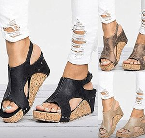 Shoes , brand new inbox , boutique closing SALE for Sale in Menifee, CA