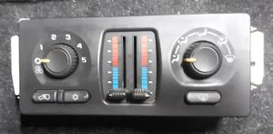 03-07 GM Dual Climate Control for Sale in Gonzales, LA