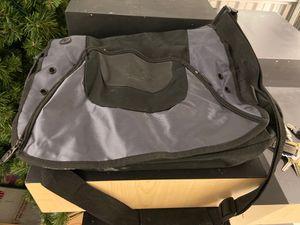 University of Tampa laptop bag for Sale in Tampa, FL