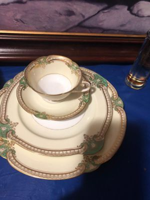 Plates set collection for Sale in Apopka, FL
