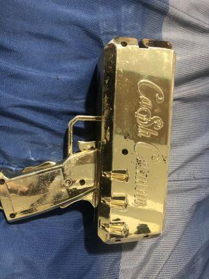 Money gun for Sale in Moreno Valley, CA
