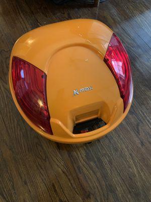 K Max Top Case for Sale in Philadelphia, PA