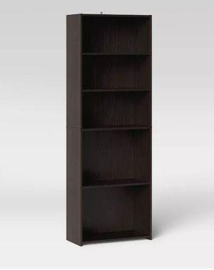 Bookcase Room Essentials for Sale in Chula Vista, CA