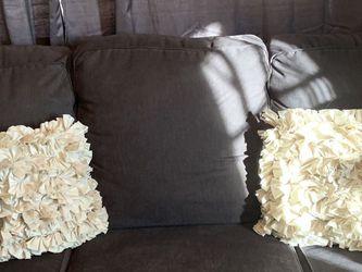 Sofa Bed for Sale in Glendale,  AZ