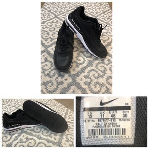 Brand New Men's size 12 Nike Tennis Shoes for Sale in Federal Way, WA