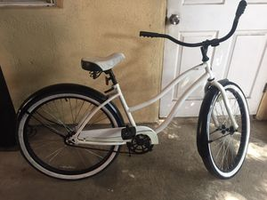 "26"" Huffy Cruiser Bike, Ladie's for Sale in Norwalk, CA"