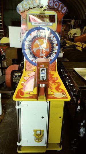 Arcade games for Sale in Tarpon Springs, FL