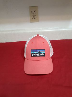 Patagonia hat for Sale in Phoenix, AZ
