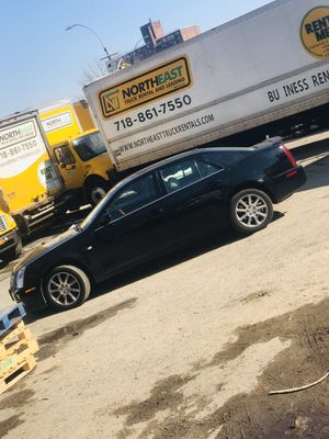 Cadillac STS 2005 for Sale in Bronx, NY