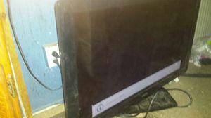 "Phillips 40"" Flat Screen TV for Sale in Glendale, AZ"