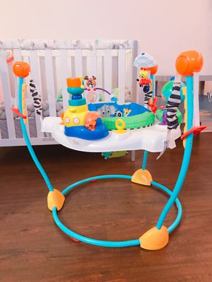 Baby Jumperoo for Sale in Los Angeles, CA