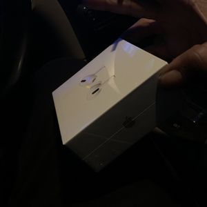 Apple Air Pods Pro Authentic for Sale in Baltimore, MD