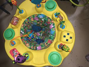 Baby toy for Sale in La Vergne, TN