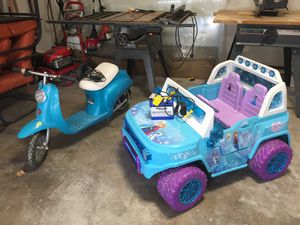 Kids Cars for Sale in Tulsa, OK