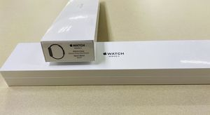 Apple Watch ⌚️ 3rd series for Sale in Tampa, FL