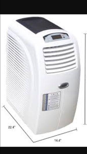 Portable AC/Heater for Sale in Desert Hot Springs, CA
