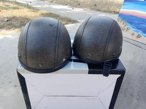 Helmets for Sale in Fresno, CA