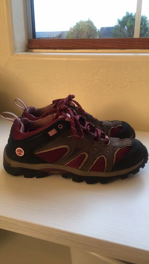 Timberland hiking shoes for Sale in San Diego, CA