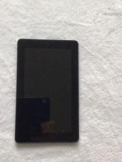 Amazon Mini iPad Brand New for Sale in Buena Park,  CA