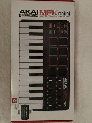MPK Mini for Sale in FL, US