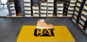 New Cat footwear for Sale in San Jose, CA