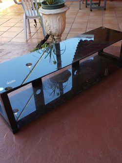 63x17 Tv Stand Brand New for Sale in Miami,  FL