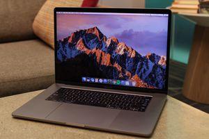 New mac for Sale in Boca Raton, FL