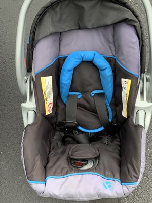 Infant car seat for Sale in Plymouth Meeting, PA