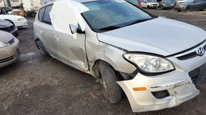 2011 Hyundai Elantra parting out for Sale in Woodland, CA