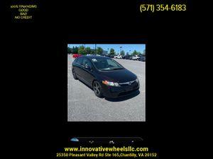 2006 Honda Civic for Sale in Chantilly, VA