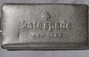 Kate Spade New York for Sale in Los Angeles, CA