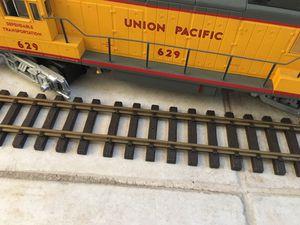 Vintage locomotive Union Pacific #629 for Sale in San Jose, CA