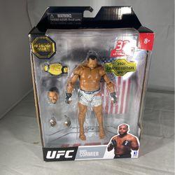UFC Daniel Cormier for Sale in Bakersfield,  CA
