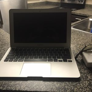 2010 MacBook Air for Sale in Orlando, FL