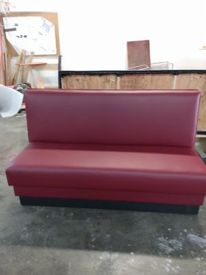 Restaurant Furniture for Sale in Fresno, CA