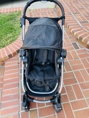 City Select Baby Jogger for Sale in Lake Forest, CA