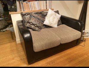 Sofa for Sale in Oakton, VA