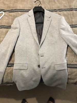 Fitted Express Blazer for Sale in Houston, TX