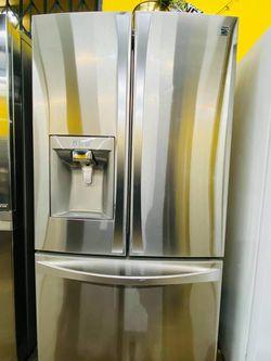 Refrigerator for Sale in Montebello,  CA
