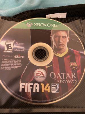 FIFA 14 for Sale in Felton, DE