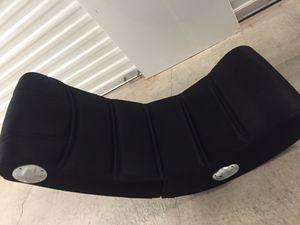 Selling gaming chair 100 for Sale in Atlanta, GA