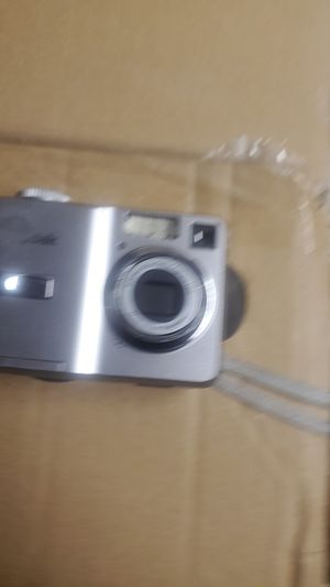 Kodak easy share C743 for Sale in Cleveland, OH