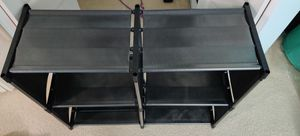 Multipurpose Rack for Sale in Buffalo Grove, IL