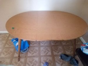 Furniture for sale for Sale in Midland, TX