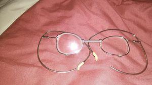 Vintage glasses for Sale in Spokane, WA