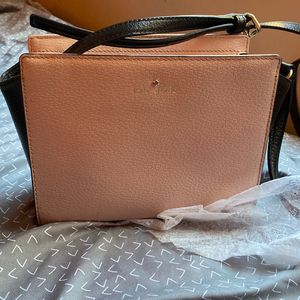 Kate Spade Purse for Sale in Henderson, NV