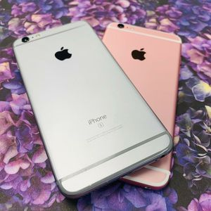 Apple iPhone 6s Plus T-Mobile MetroPCS Unlocked for Sale in Lakewood, WA