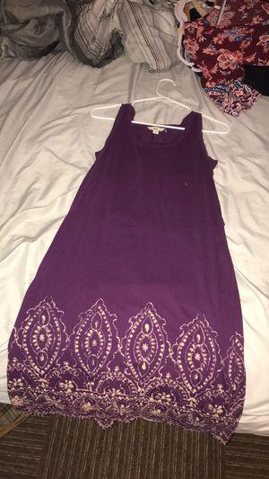 Sun dress for Sale in Jefferson City, MO
