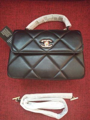 Chanel Bag for Sale in Swatara, PA