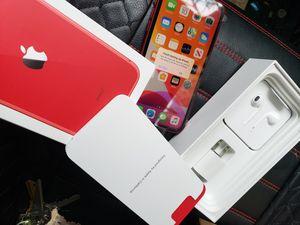 Verizon iPhone 11 64GB Brand New for Sale in Washington, DC